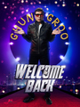 Picture 12 from the Hindi movie Welcome Back