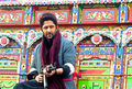 Picture 12 from the Hindi movie Welcome To Karachi