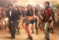 Picture 9 from the Hindi movie Welcome To Karachi