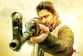 Picture 4 from the Hindi movie Welcome To Karachi