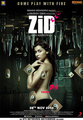 Picture 24 from the Hindi movie ZiD