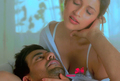 Picture 12 from the Hindi movie ZiD