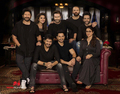 Picture 8 from the Hindi movie Golmaal Again
