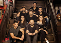 Picture 7 from the Hindi movie Golmaal Again