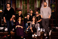 Picture 6 from the Hindi movie Golmaal Again