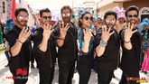 Picture 1 from the Hindi movie Golmaal Again