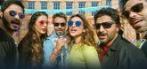 Hum Nahi Sudhrenge - Song Promo
