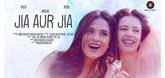 Jia Aur Jia Video