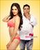 Picture 9 from the Hindi movie Kuch Kuch Locha Hai