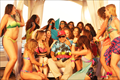 Picture 6 from the Hindi movie Kuch Kuch Locha Hai