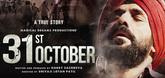 31st October Video