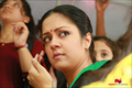 Picture 35 from the Tamil movie 36 Vayadhinile