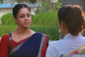 Picture 32 from the Tamil movie 36 Vayadhinile