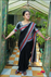 Picture 31 from the Tamil movie 36 Vayadhinile