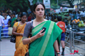 Picture 29 from the Tamil movie 36 Vayadhinile
