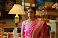 Picture 28 from the Tamil movie 36 Vayadhinile