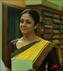 Picture 27 from the Tamil movie 36 Vayadhinile