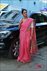 Picture 26 from the Tamil movie 36 Vayadhinile