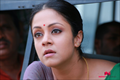 Picture 24 from the Tamil movie 36 Vayadhinile