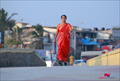 Picture 19 from the Tamil movie 36 Vayadhinile