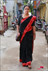 Picture 17 from the Tamil movie 36 Vayadhinile