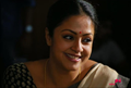 Picture 16 from the Tamil movie 36 Vayadhinile