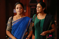 Picture 14 from the Tamil movie 36 Vayadhinile