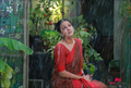Picture 12 from the Tamil movie 36 Vayadhinile