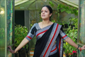 Picture 11 from the Tamil movie 36 Vayadhinile