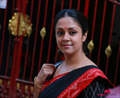 Picture 8 from the Tamil movie 36 Vayadhinile