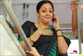 Picture 5 from the Tamil movie 36 Vayadhinile