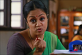 Picture 4 from the Tamil movie 36 Vayadhinile