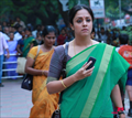 Picture 3 from the Tamil movie 36 Vayadhinile