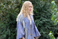Picture 3 from the English movie A Little Chaos