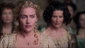 Picture 1 from the English movie A Little Chaos