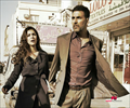 Picture 43 from the Hindi movie Airlift