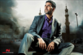Picture 39 from the Hindi movie Airlift