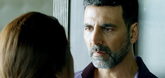 Airlift Video