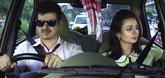 Aisa Yeh Jahaan Video