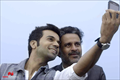 Picture 3 from the Hindi movie Aligarh