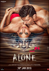 Picture 52 from the Hindi movie Alone