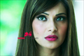 Picture 51 from the Hindi movie Alone