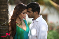 Picture 44 from the Hindi movie Alone
