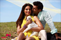 Picture 43 from the Hindi movie Alone