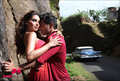 Picture 39 from the Hindi movie Alone