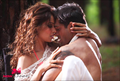 Picture 36 from the Hindi movie Alone