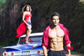 Picture 28 from the Hindi movie Alone