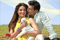 Picture 16 from the Hindi movie Alone