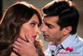 Picture 8 from the Hindi movie Alone