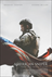 Picture 8 from the English movie American Sniper